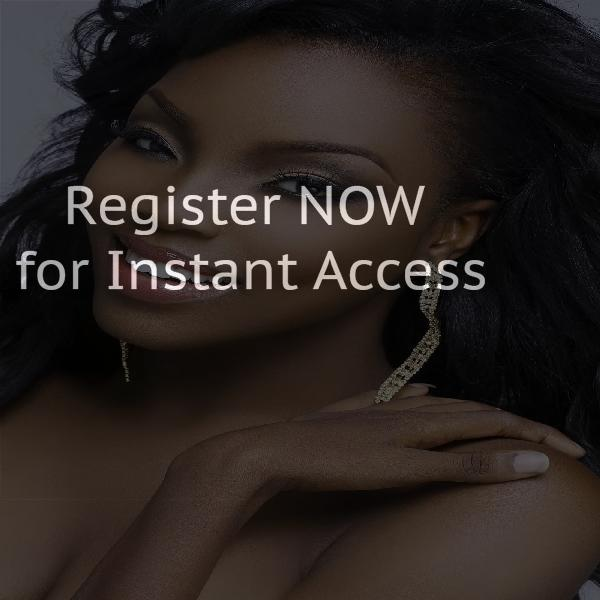 Online dating sites in Quinte West