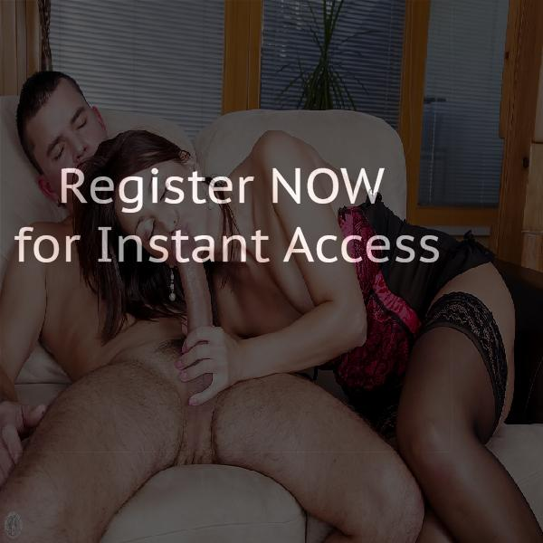 Best christian dating site Fort McMurray