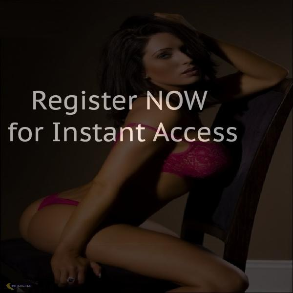 Escorts in williston Longueuil
