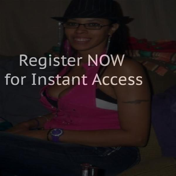 Massage back bay Willowdale Canada