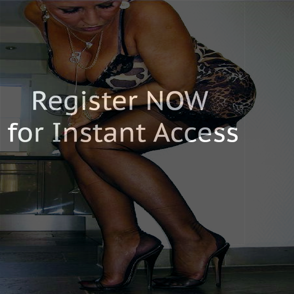 Independent escort Barrie county