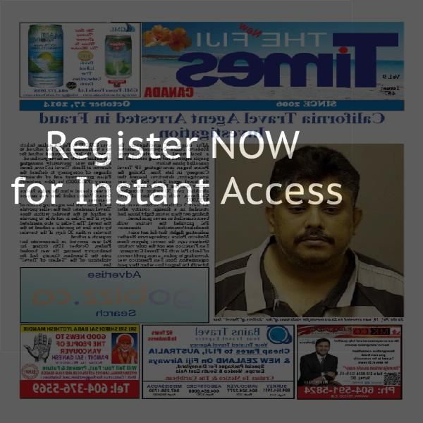Post free classified ads without registration in Kingston
