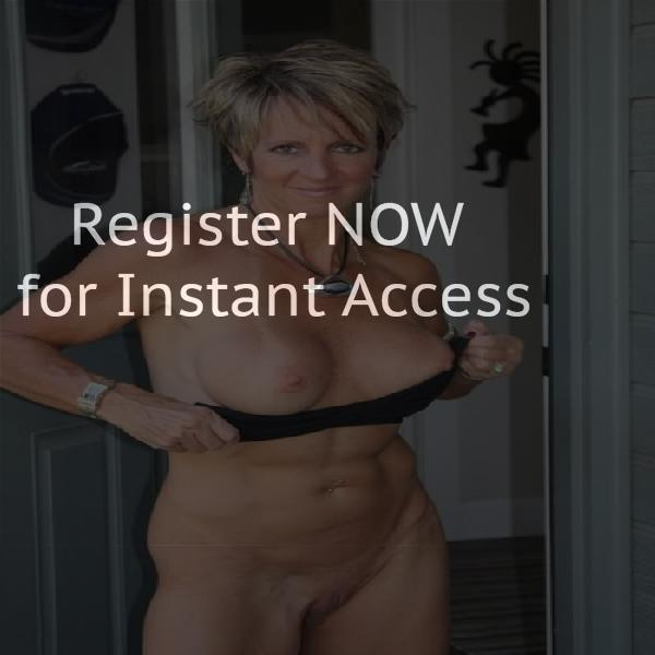 Sault Ste. Marie adult finder