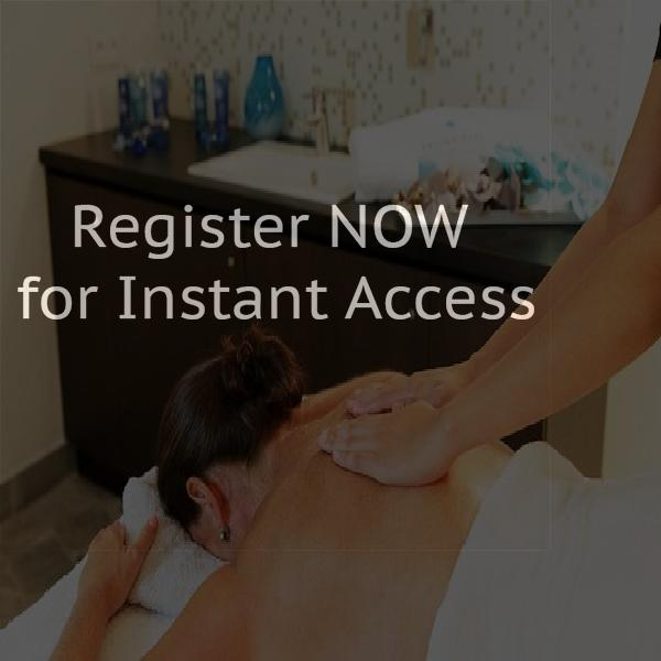 Free sites in Barrie