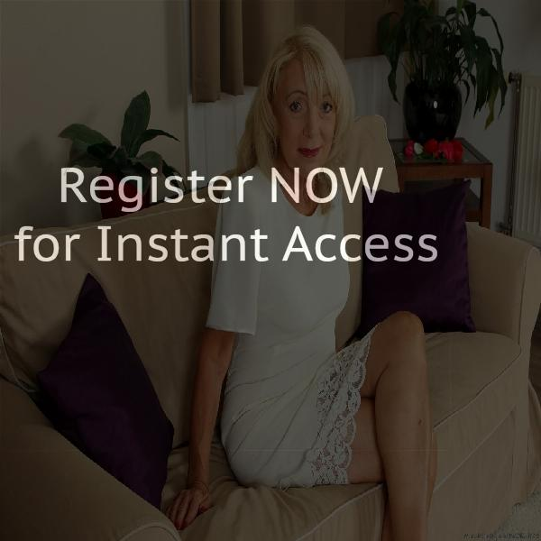 Free chat lines in Mississauga