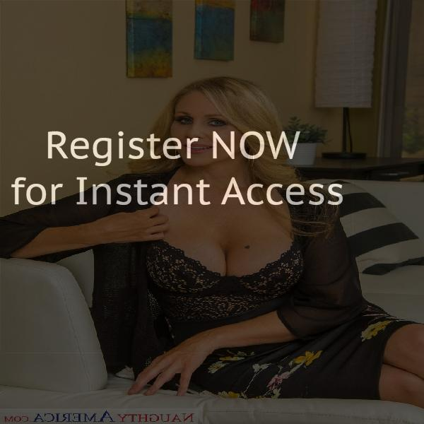 Independent escorts in south Vancouver