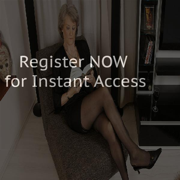 Adult sex live tv in Canada
