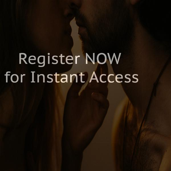 Escort and massage in Fredericton