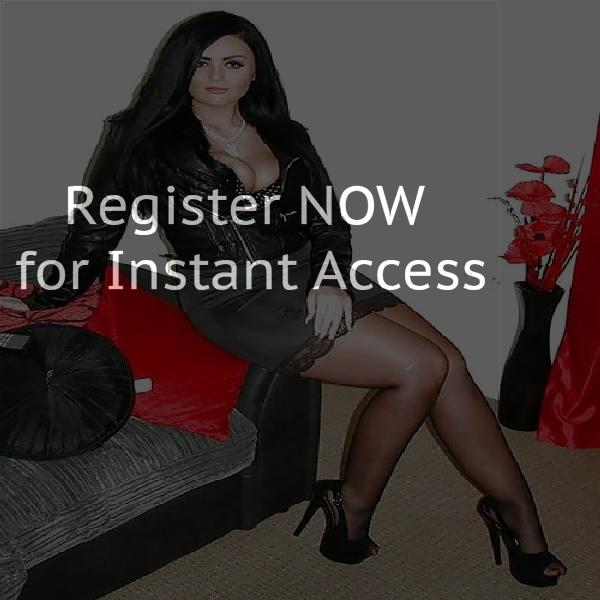 Dating sites in Terrebonne city