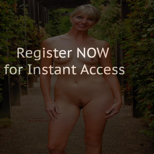 Women for dating in Dartmouth